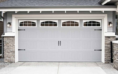 Way To Avoid Garage Door Repair Scams